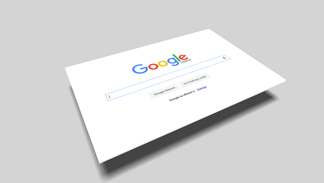 robots.txt blockiert Googlebot