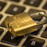 Festplatte verschlüsseln - Anleitung zum Sichern von Daten