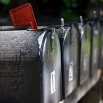"""Im Auftrag gesendete E-Mails im Ordner """"Gesendete Objekte"""" des Postfaches speichern"""