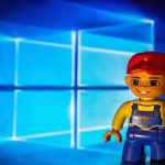 SMB1 in Windows 10 aktivieren