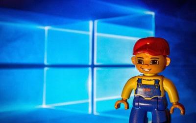 Mit Windows 7 auf eine Windows NT Freigabe zugreifen