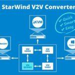 VMDK to VHD - Universeller Konverter