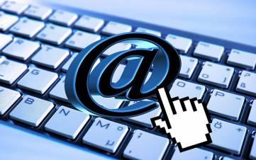 Outlook - Dieses Element kann nicht gesendet werden
