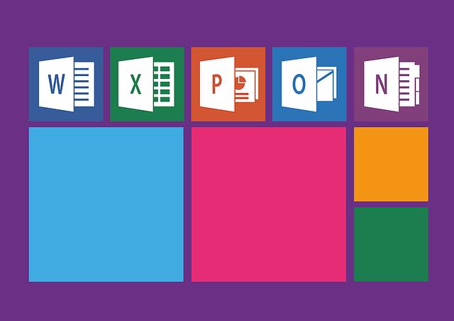 Microsoft Office Tipps und Tricks