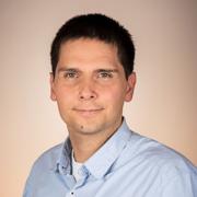 René Albarus - Experte für Windows Server, DataCore und Virtualisierung