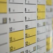 Outlook Serientermin erstellen
