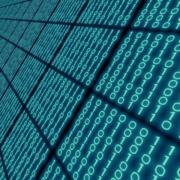 Speicherplatz sparen mit Datendeduplizierung