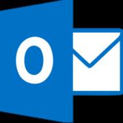 Drucken ist nicht möglich - Outlook druckt nicht mehr