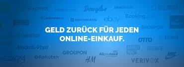 Anzeige - shoop.de