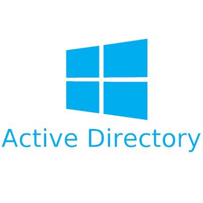 Active Directory - Windows Server