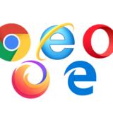 Suchmaschine des Browsers ändern