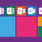 Microsoft Office: Vertrauenswürdige Speicherorte hinzufügen