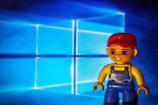 Autologin in Windows 10 einrichten