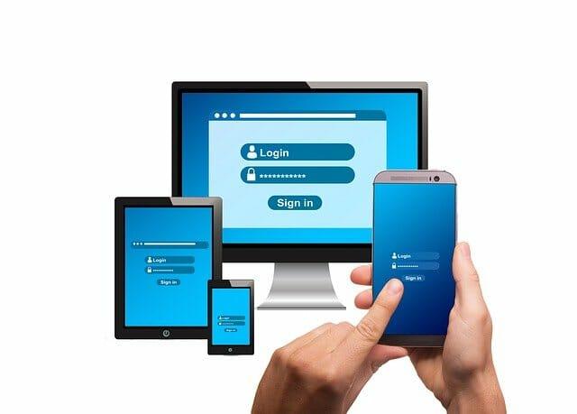 Passwort-Manager helfen bei der Verwaltung von Zugangsdaten